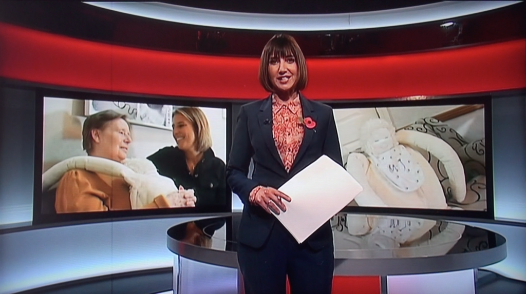This image has an empty alt attribute; its file name is BBC-Wales-Today-and-HUG-by-LAUGH-1024x573.png
