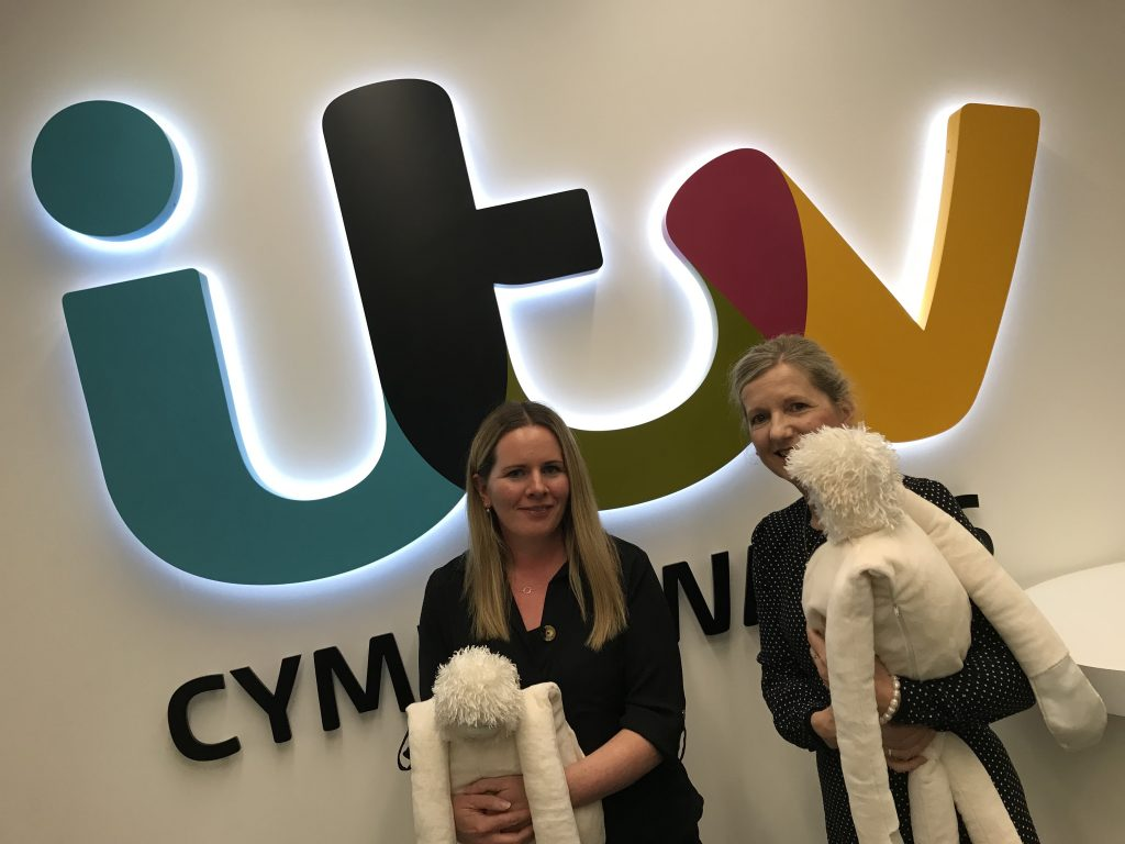 This image has an empty alt attribute; its file name is ITV-Wales-HUG-by-LAUGH-2.jpg